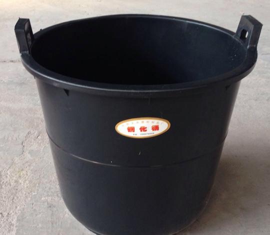 农用系列 钢化桶